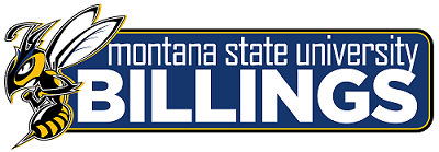 MSU Billings Facilities Logo